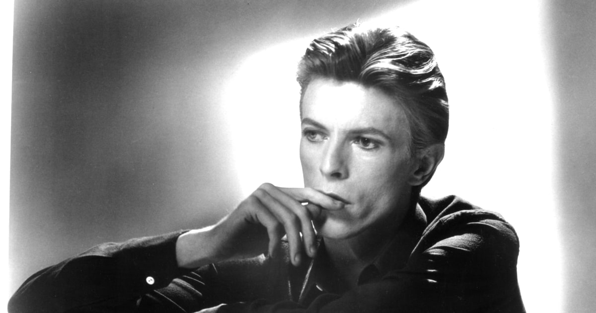 Lyric david bowie word on a wing lyrics : Inside David Bowie's 'Station to Station' - Rolling Stone