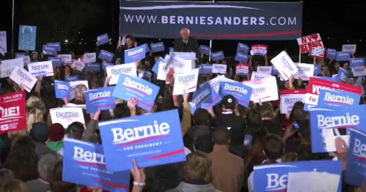 Lyric simon and garfunkel america lyrics : Bernie Sanders Invokes Simon & Garfunkel for New Campaign Ad ...