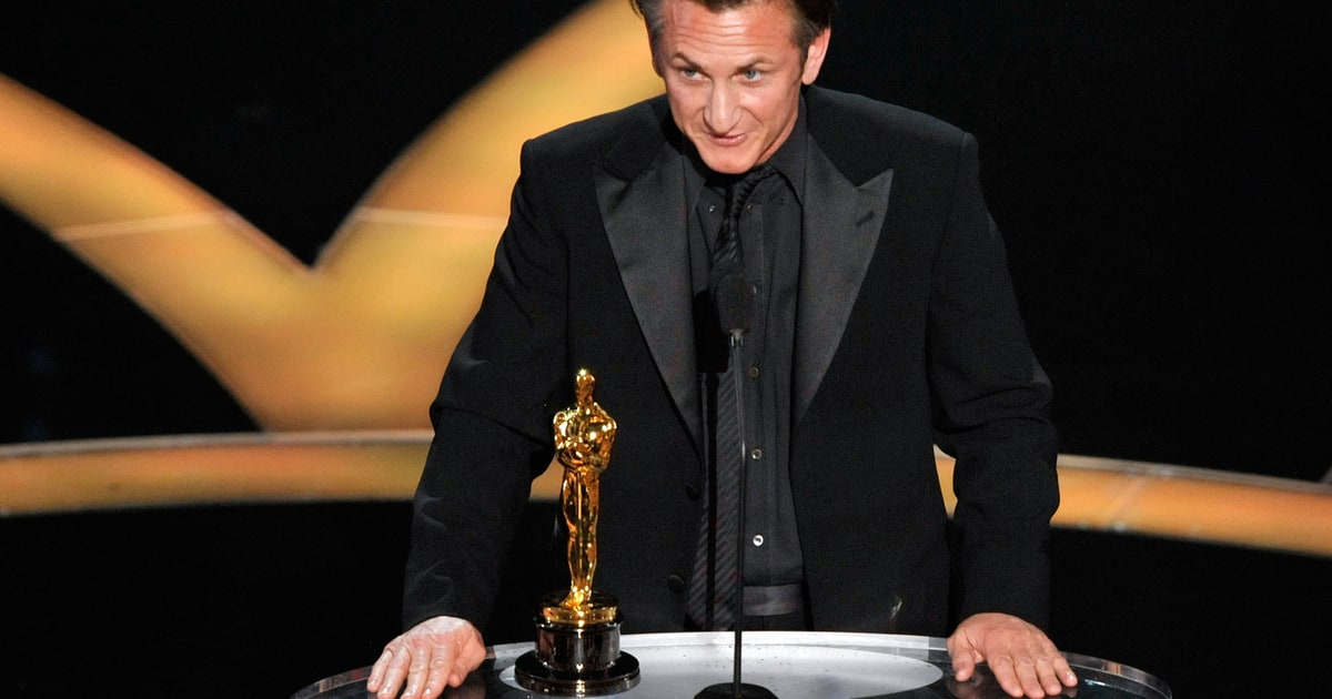 Image Result For Best Actor Oscar Winners Since Ranked Worst To Best Rolling Stone