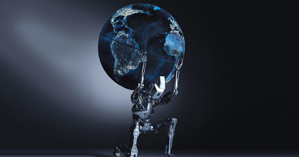 Inside the Artificial Intelligence Revolution: Pt. 2