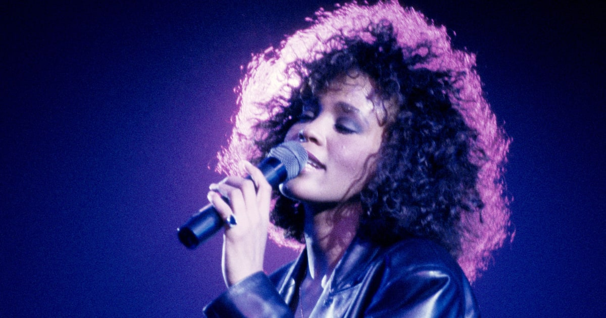 Kurt and Courtney  Director Preps Whitney Houston Documentary   Rolling  Stone. Kurt and Courtney  Director Preps Whitney Houston Documentary