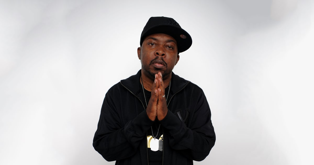 Image result for PHIFE DAWG
