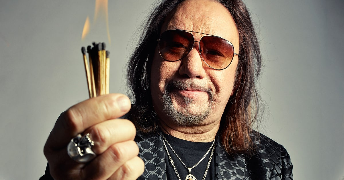 Ace Frehley est devenu un sosie... Rs-233799-ace
