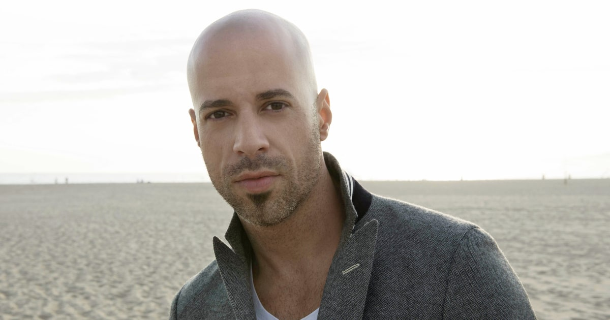 The top 10 best Daughtry songs - AXS