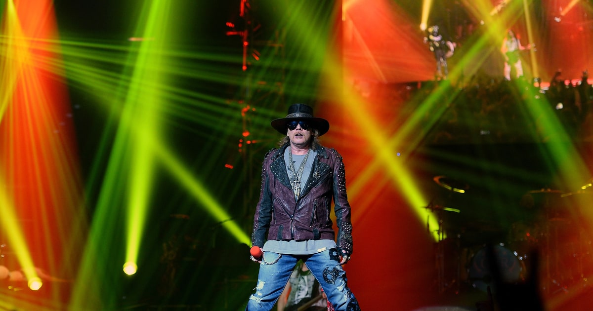 Restaurant Olympia Mainz see axl s explain singer s fracture rolling