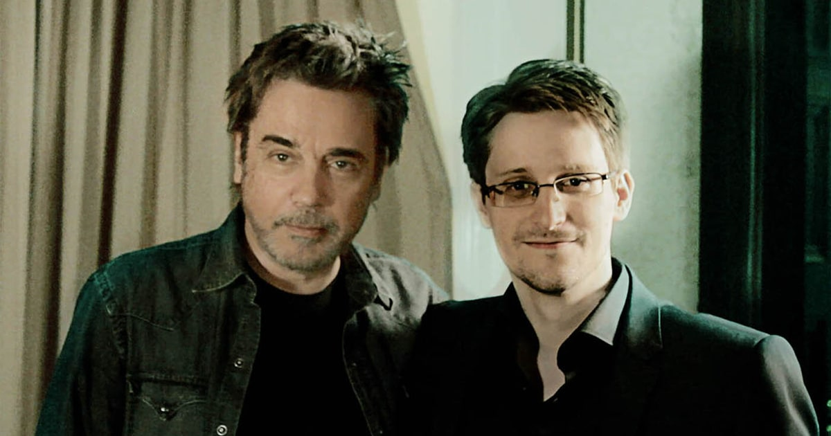 Lyric peter gabriel so lyrics : See Edward Snowden Cameo in Peter Gabriel's 'The Veil' Video ...