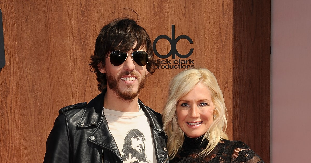 How Chris Janson Wrote The Most Honest Country Song Of The