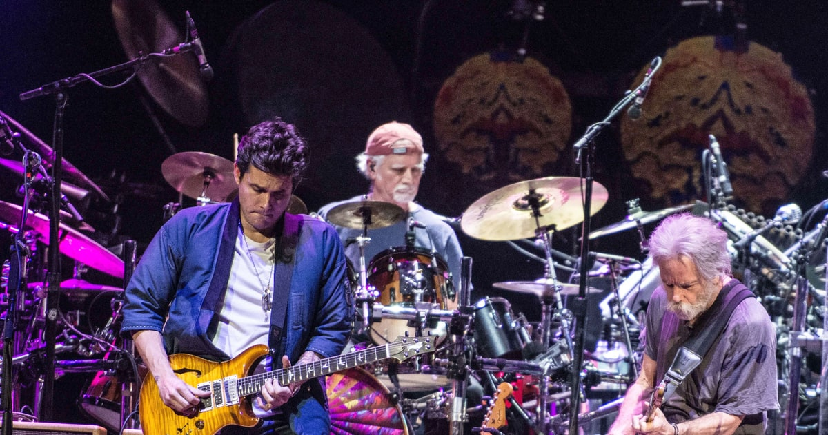 John Mayer Rs-245845-john-mayer