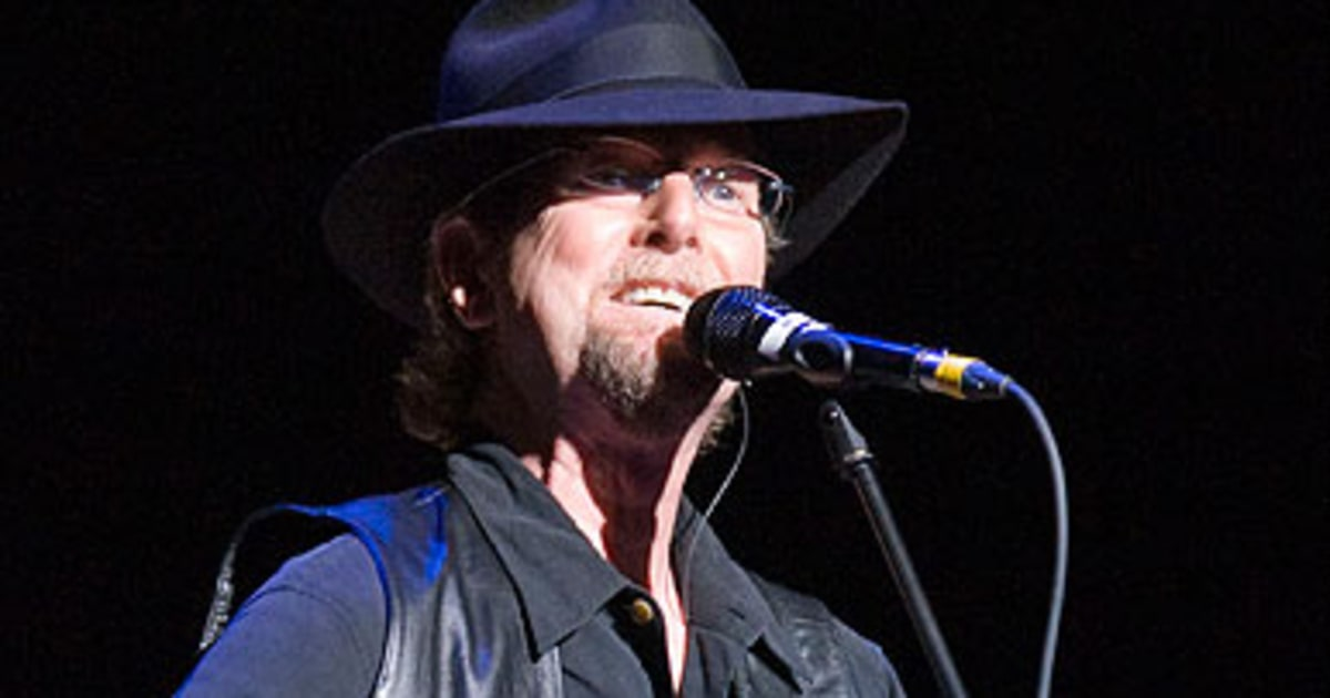 Roger Mcguinn Busy With New Cd Dvd Benefit Rolling Stone