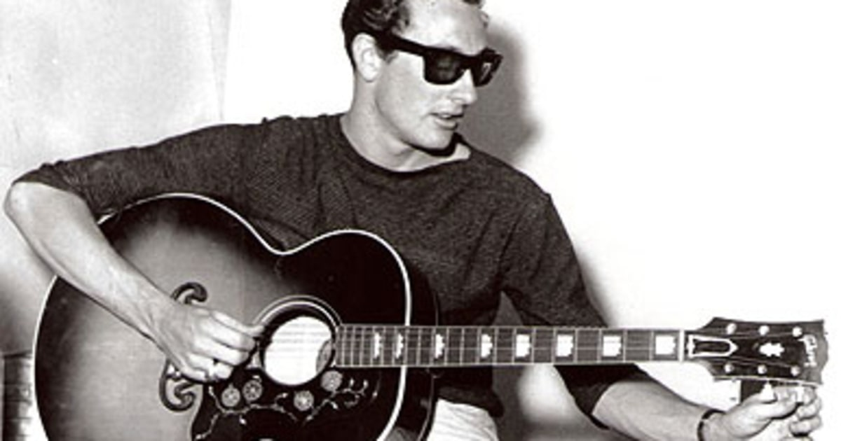 Image result for buddy holly album buddy holly