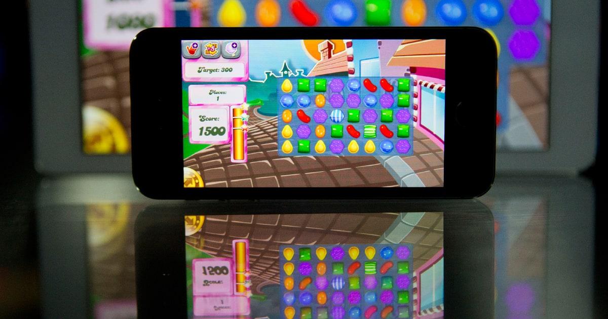 tetris world record