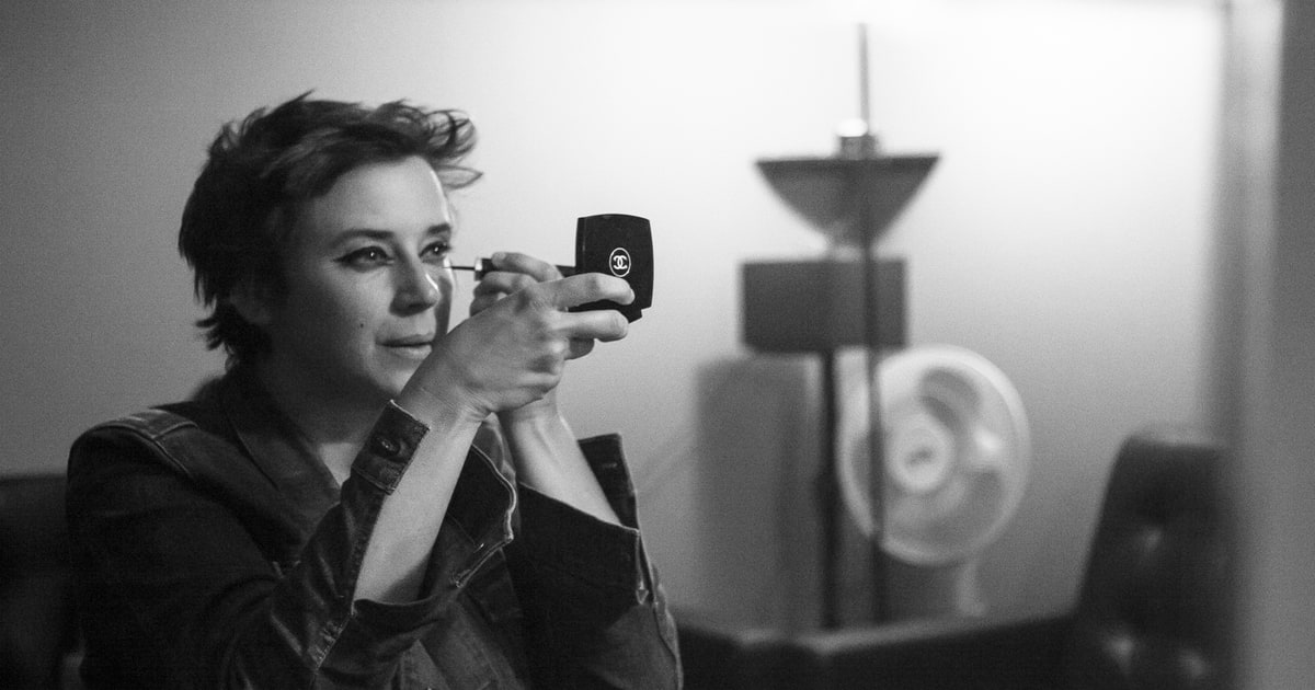 Cat Power S Private Photo Diary Behind Her Brooklyn Show
