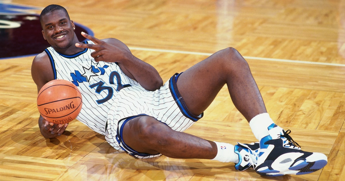 The 15 Weirdest and Worst NBA Free-Throw Shooters | Rolling Stone