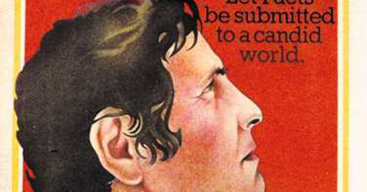 Rs147 Dan Ellsberg 1973 Rolling Stone Covers Rolling