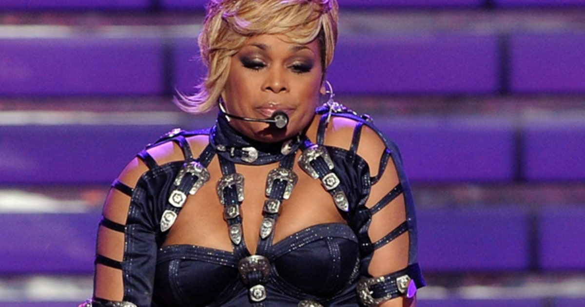 TLC s T Boz Files for Bankruptcy Rolling Stone