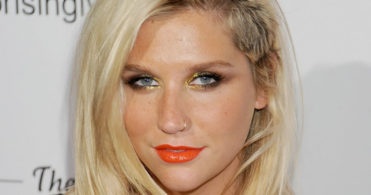 ke ha Check out kesha on amazon music stream ad-free or purchase cd's and mp3s now on amazon.