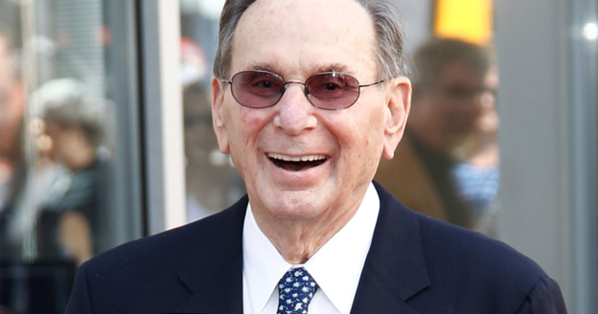 songwriter hal david dead at 91 rolling stone