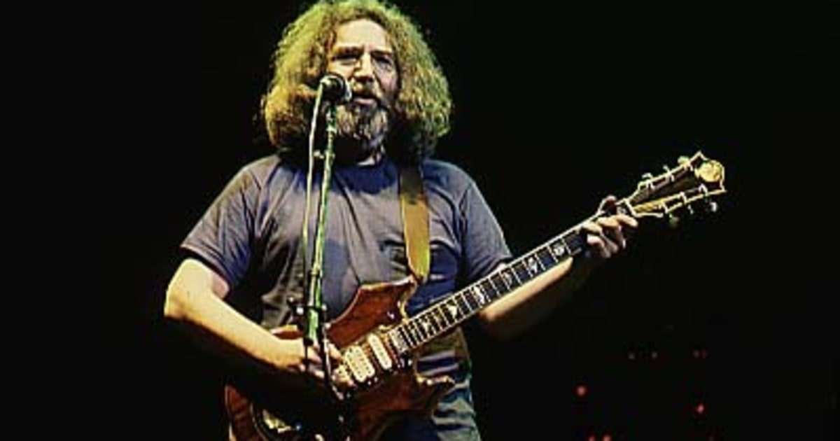 an analysis of the influence of the grateful dead an american music band The grateful dead was an american rock band formed and that soon grateful dead music was all to perform a comparative analysis between how songs were.