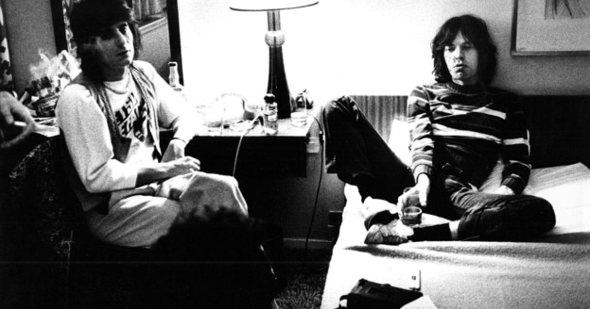 Lyric sex conversation lyrics : Rolling Stones in Hot Water Over Song Lyrics - Rolling Stone