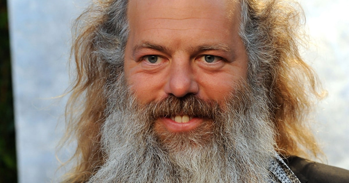 Hear Rick Rubin S Favorite Hip Hop Songs Rolling Stone