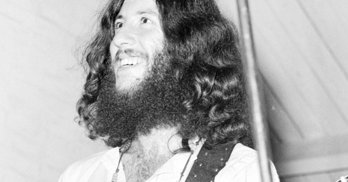 Spooky Tooth - Live In Berlin 1970