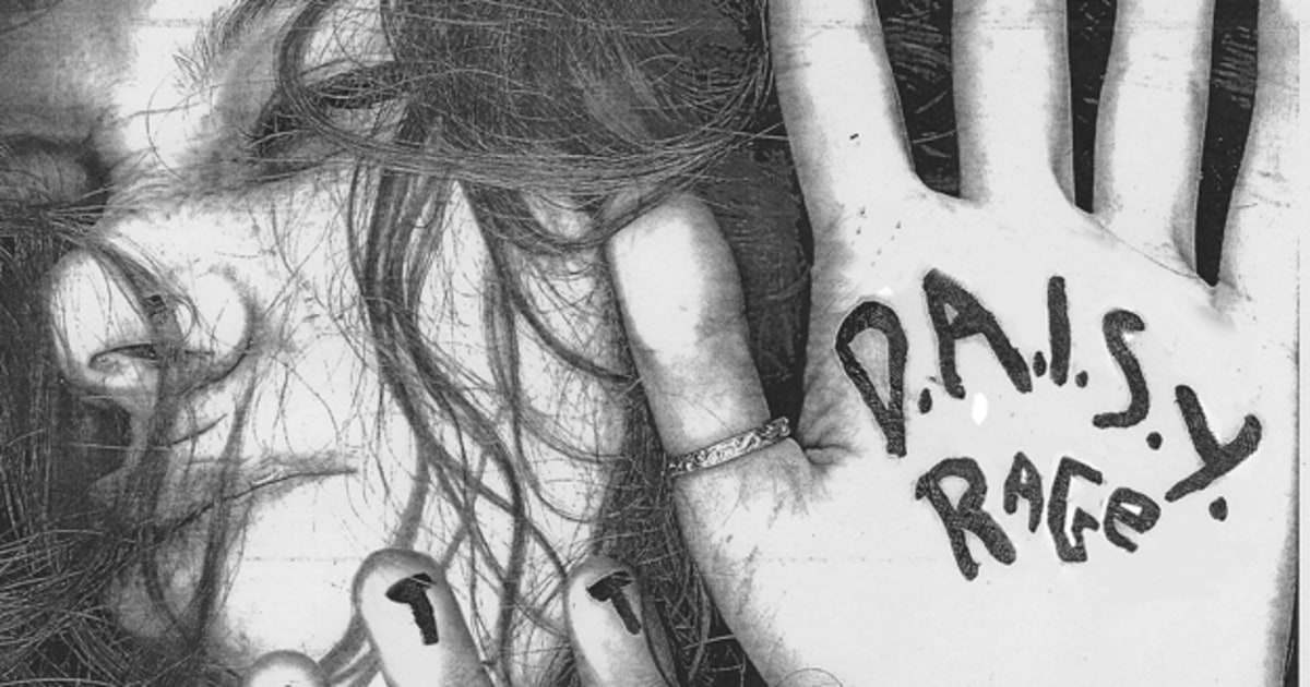 music news kitty enters the real world on d a i s y rage ep premiere