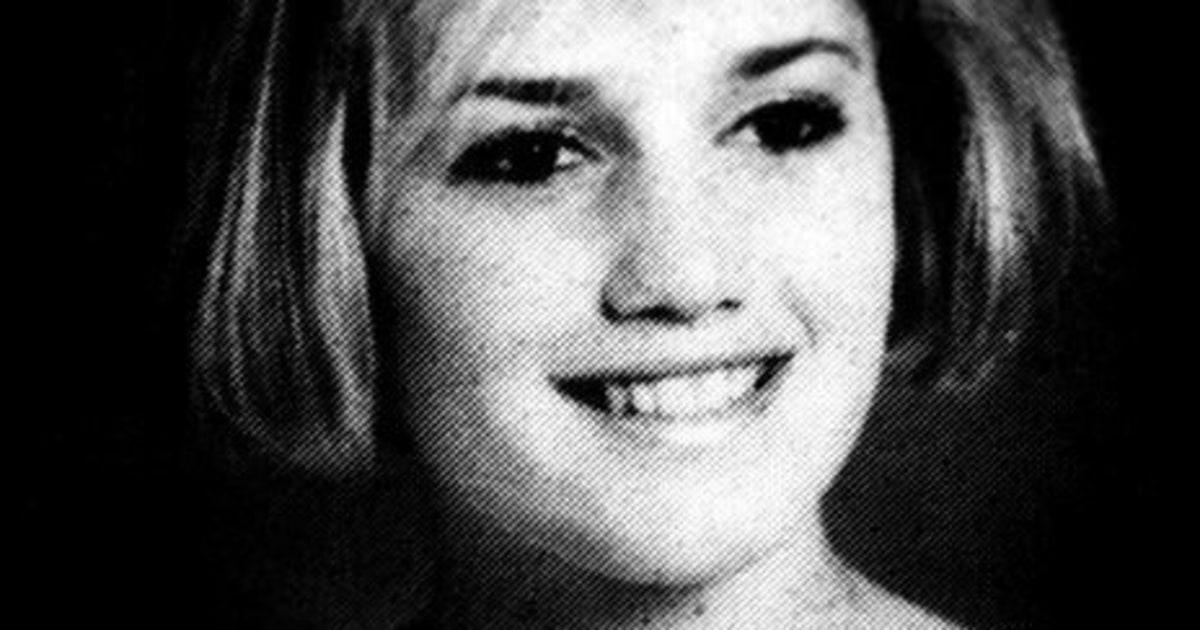 Rock N Roll High School Gwen Stefani 12th Grade Rock