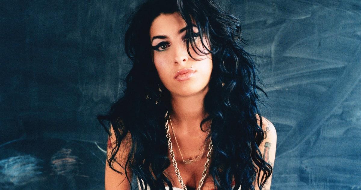 Amy Winehouse | Rolling Stone