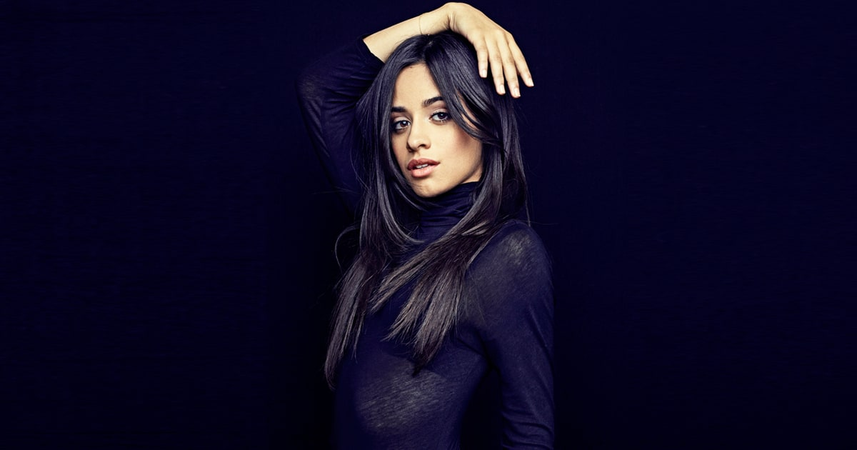 camila cabello - photo #23