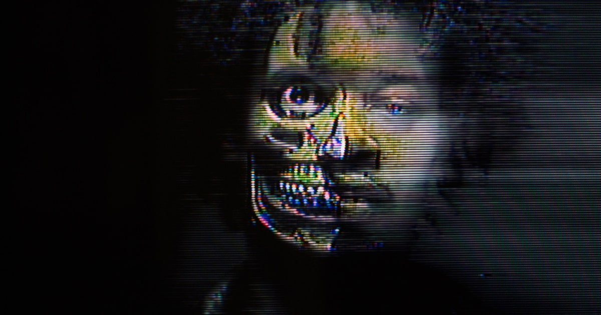 Danny Brown Details New Lp Atrocity Exhibition Rolling