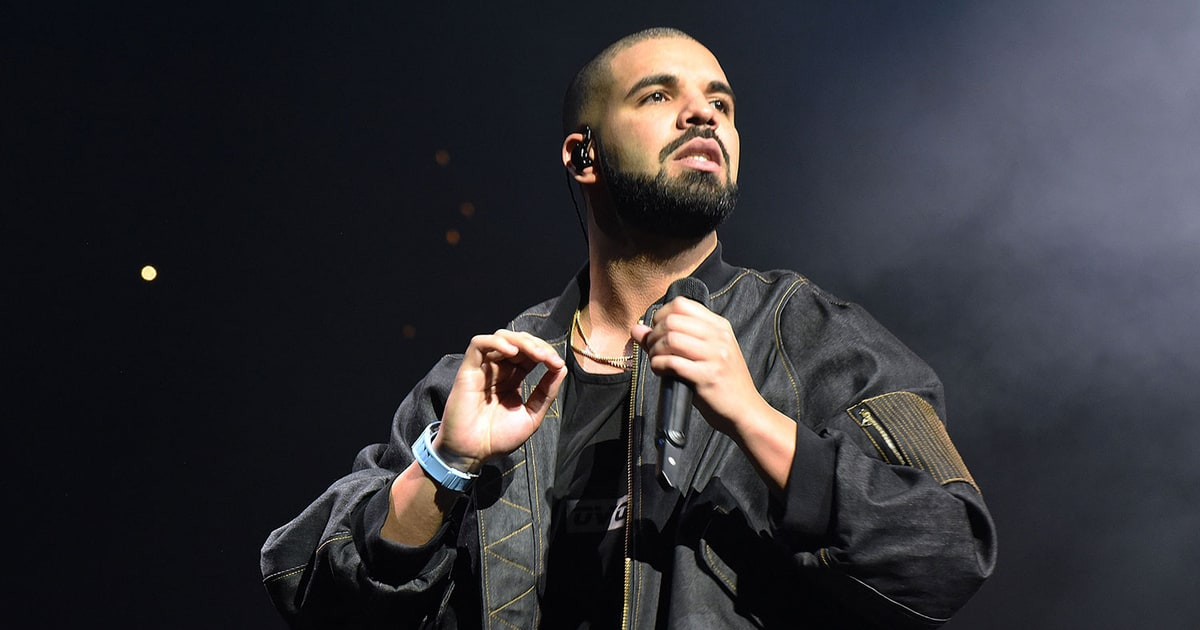 Drake More Life Album (Zip Download)