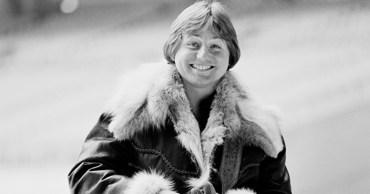 greg lake emerson lake palmer co founder dead at 69 rolling stone. Black Bedroom Furniture Sets. Home Design Ideas