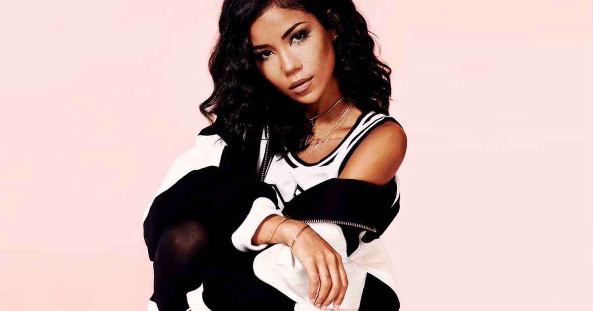 Hear Jhene Aiko's Freaky New Single 'Maniac' - Rolling Stone