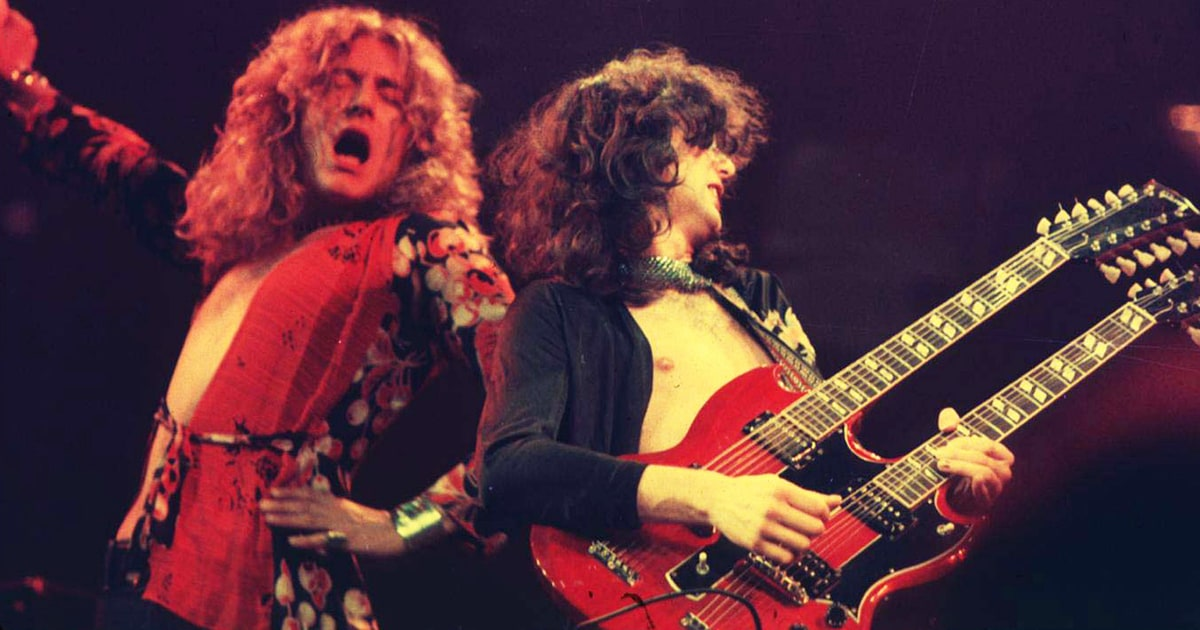 jimmy page acousticjimmy page & robert plant, jimmy page les paul, jimmy page guitars, jimmy page young, jimmy page outrider, jimmy page 2017, jimmy page solo, jimmy page photo, jimmy page discography, jimmy page live, jimmy page kashmir, jimmy page wiki, jimmy page by jimmy page, jimmy page wiring, jimmy page & the black crowes, jimmy page фото, jimmy page gibson, jimmy page pickups, jimmy page book, jimmy page acoustic