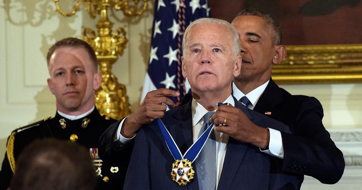 rs joe biden01 89dba8b8 23f7 4716 b617 376bdd413376 see obama surprise biden with presidential medal of freedom