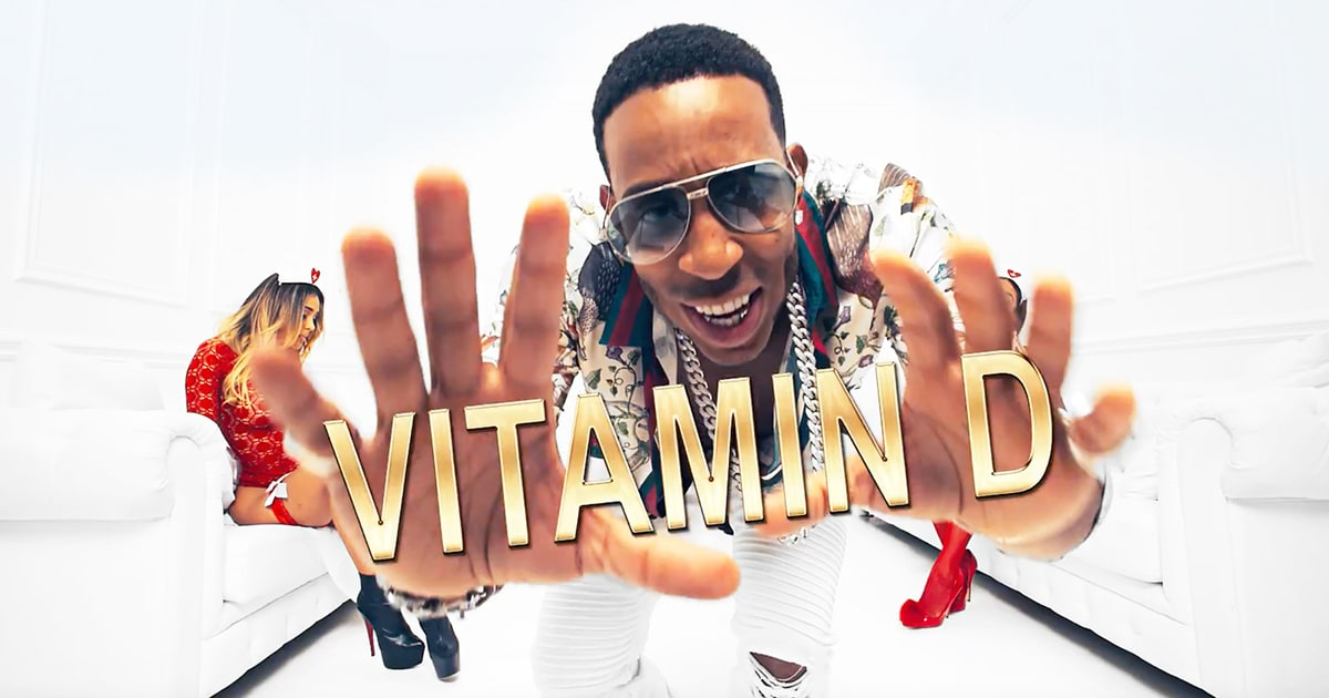 ludacris instagramludacris get back, ludacris act a fool, ludacris песни, ludacris move bıtch, ludacris перевод, ludacris meaning, ludacris money maker, ludacris фильмы, ludacris get back mp3, ludacris move bıtch скачать бесплатно, ludacris how low, ludacris instagram, ludacris get back lyrics, ludacris get out the way, ludacris stand up, ludacris call ya bluff, ludacris my chick bad, ludacris get back текст, ludacris move bıtch перевод, ludacris act a fool lyrics