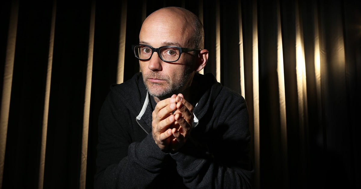 moby слушатьmoby flower, moby natural blues, moby extreme ways, moby porcelain, moby слушать, moby lift me up, moby скачать, moby extreme ways скачать, moby play, moby natural blues скачать, moby everloving, moby spl, moby flower скачать, moby why does my heart, moby mistake, moby перевод, moby honey, moby bodyrock, moby slipping away, moby альбомы