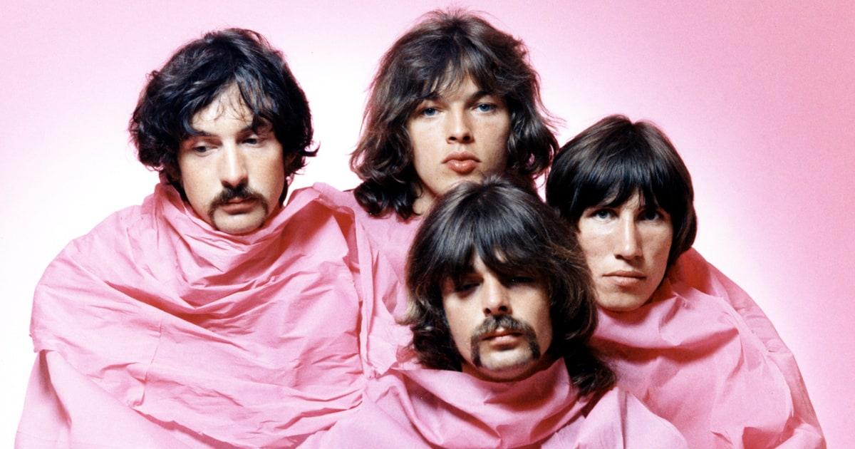 pink-floyd-meddle-vinyl