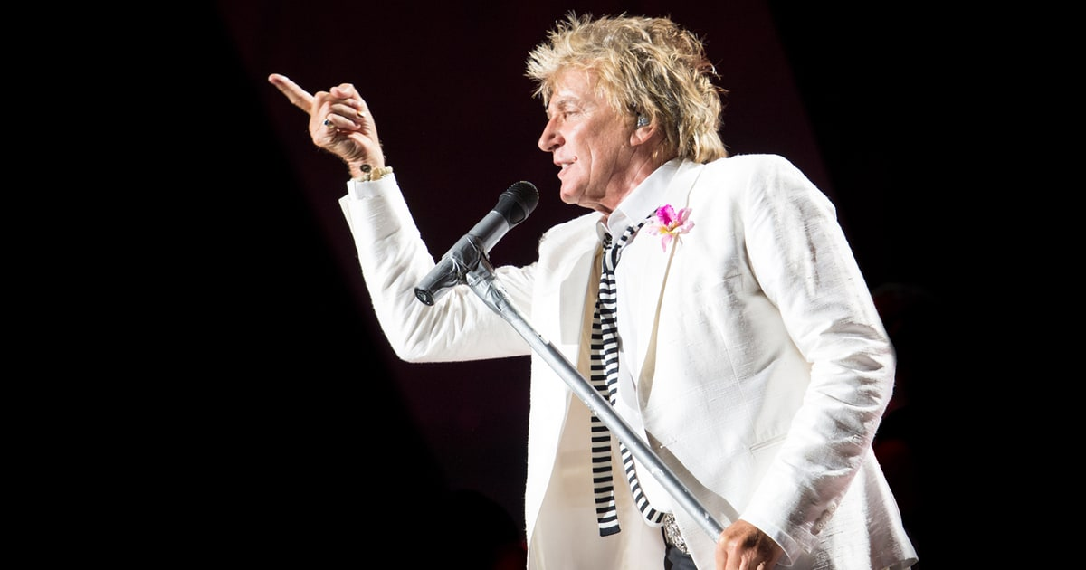 rod stewart apologizes for mock beheading video   rolling