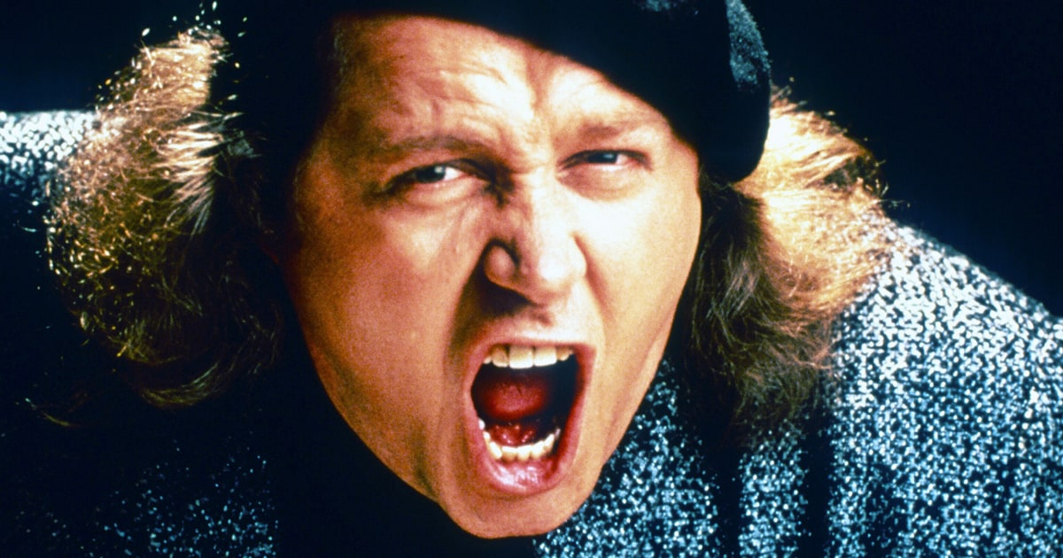 Hear 10 Minutes of Sam Kinison From Final Show - Rolling Stone
