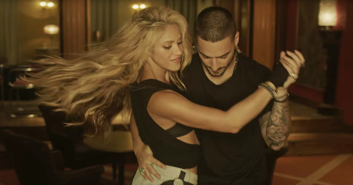 Maluma – El Perdedor (Official Video) videos