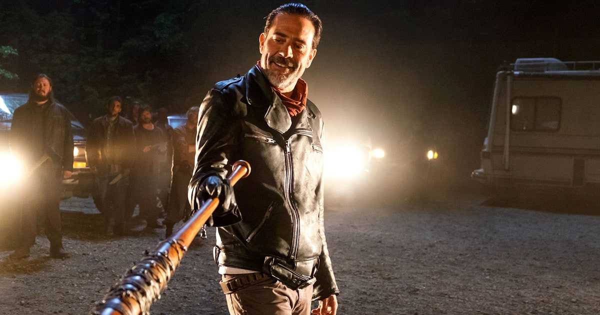 The walking dead renewed for 16 episode season eight rolling stone the walking dead renewed for 16 episode season eight rolling stone voltagebd Gallery