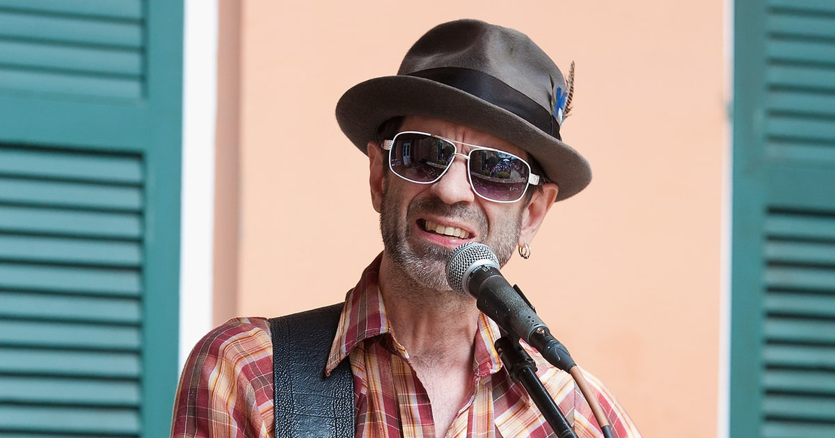 Travis Meadows 2017 Country Music Preview Most Anticipated Albums Tours And Festivals