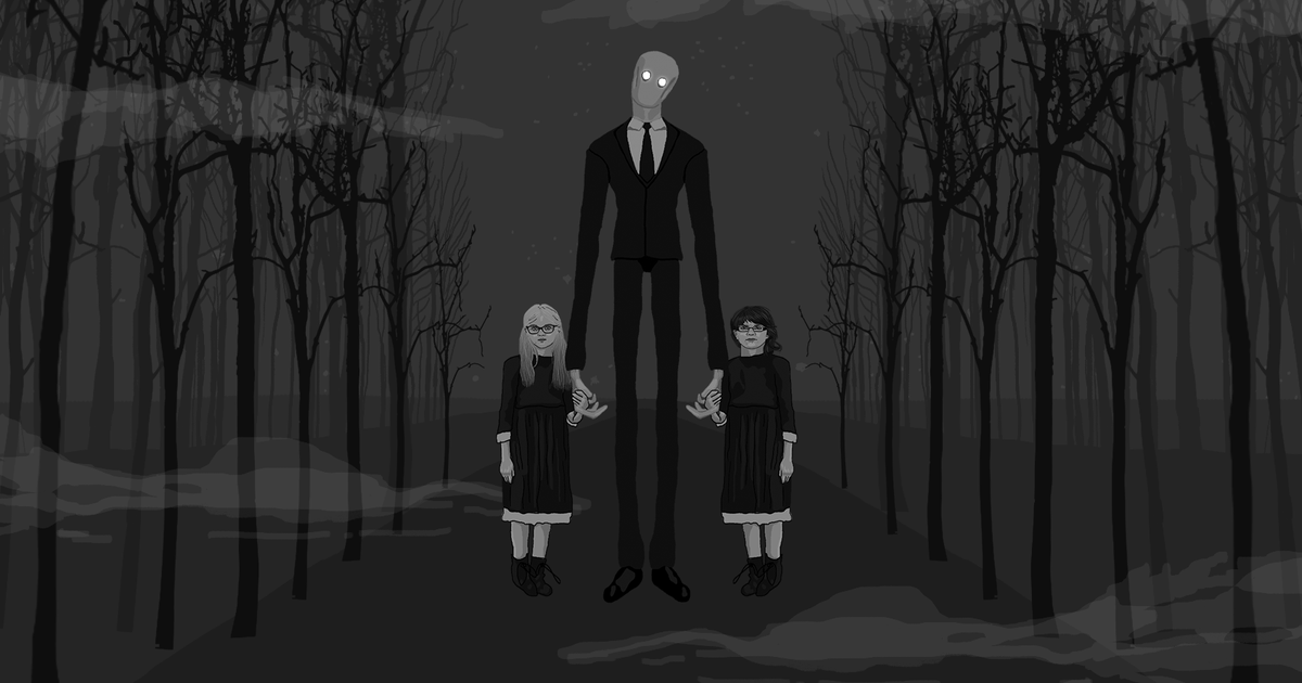 rs_slenderman 2 b14005a9 15ee 4522 94f7 c8d0aa52784f slender man from horror meme to inspiration for murder rolling