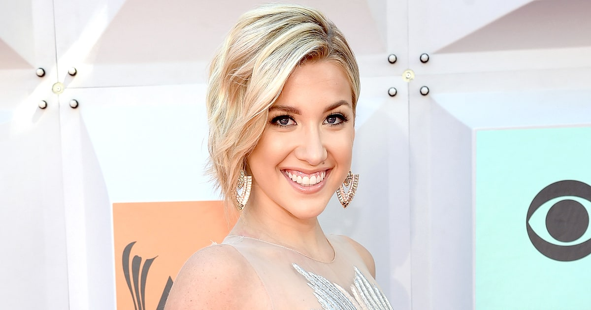 Savannah Chrisley on 'Very Scary' Car Accident: It Put Things 'Into