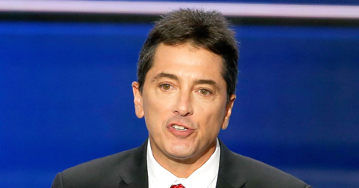 Nicole Eggert Says Scott Baio Was Too Old for Sex with Her ...