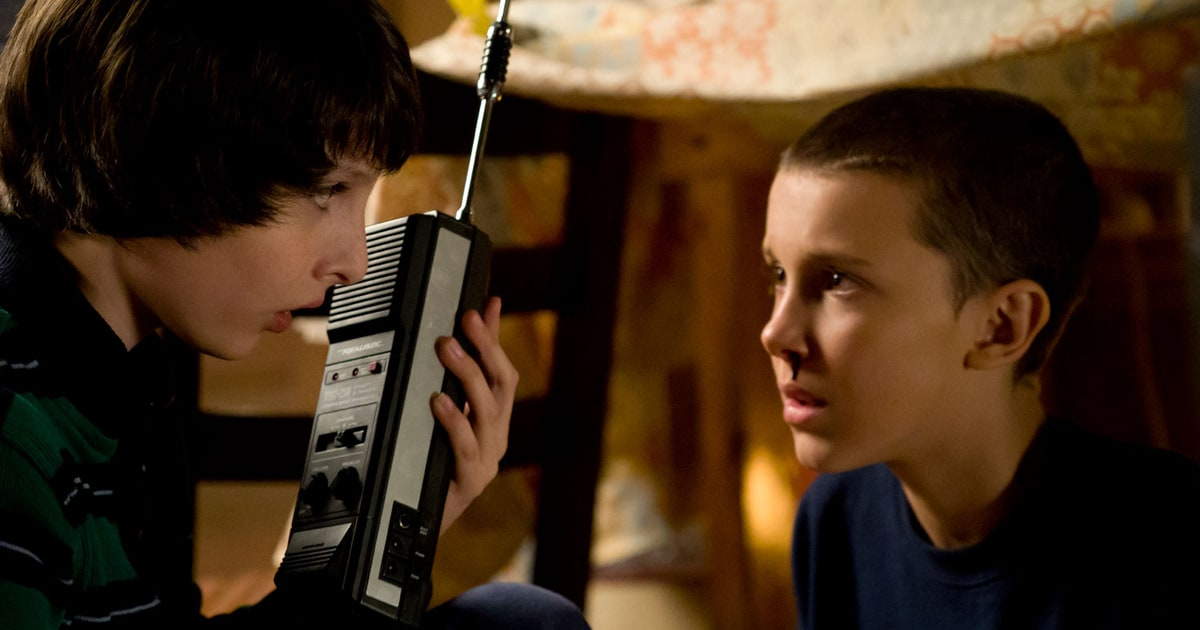 mike wheeler meet eleven aigan