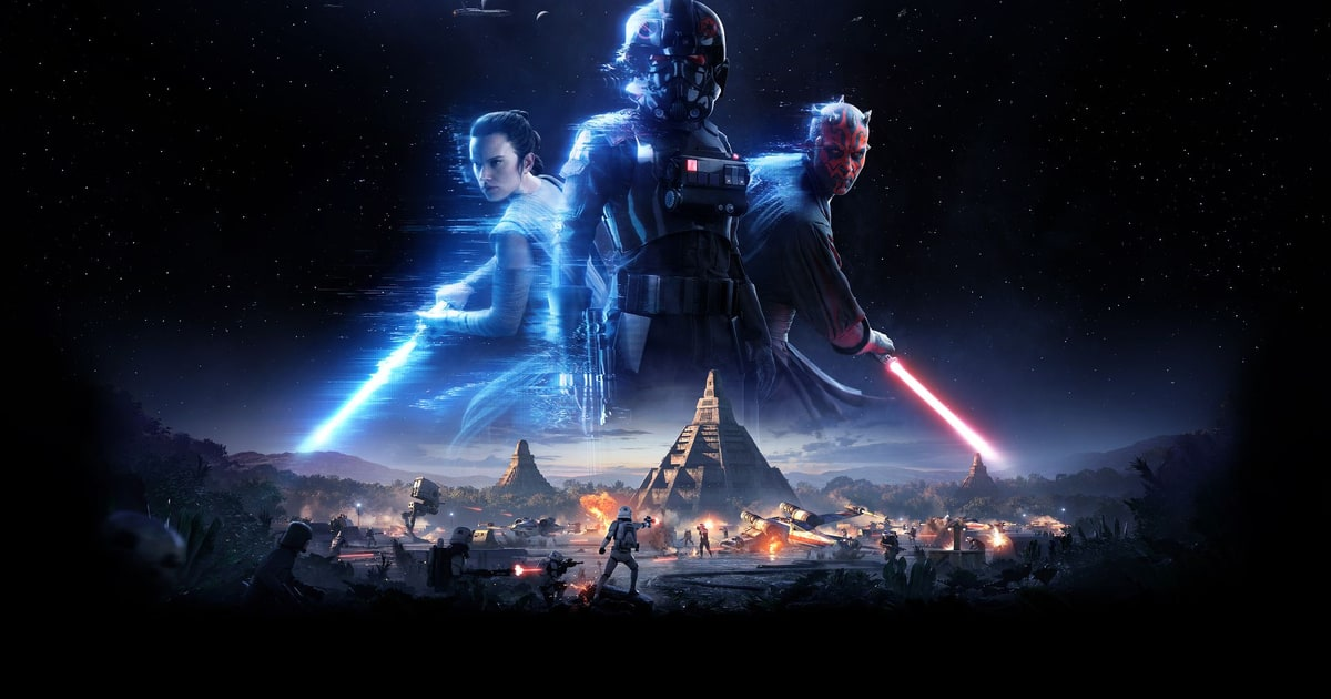 changes coming to 39 star wars battlefront 2 39 after beta rolling stone