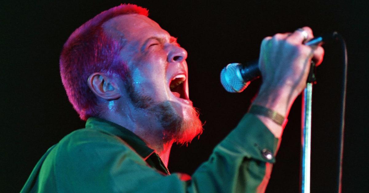 Stone Temple Pilots Prep Massive Core Reissue Rolling
