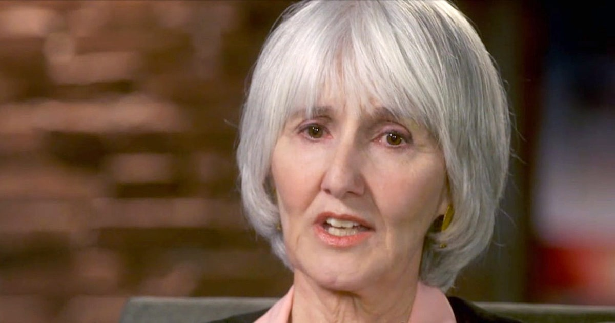 susan coumbine essay A memoir by the mother of columbine shooter dylan susan klebold has previously described her feelings in an essay for oprah winfrey's o magazine and in.